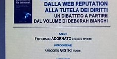 Macerata_Web_Reputation