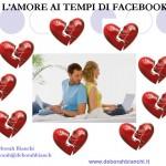 AMORE INTERNET E IL DANNO ALLA PERSONA D Bianchi Convegno SIENA 13 marzo 2013