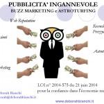 RECENSIONI INTERNET E IL DANNO ALLA PERSONA D Bianchi Convegno SIENA 13 marzo 2013