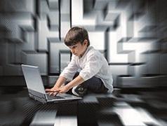 minori_internet_digitaleImgPreviewBig