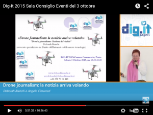 Drone_Journalism_Dig_it_2015