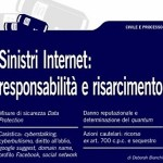 Copertina_Sinistri_Internet (3)