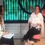 Deborah_Bianchi_intervista_Marion_Venturini